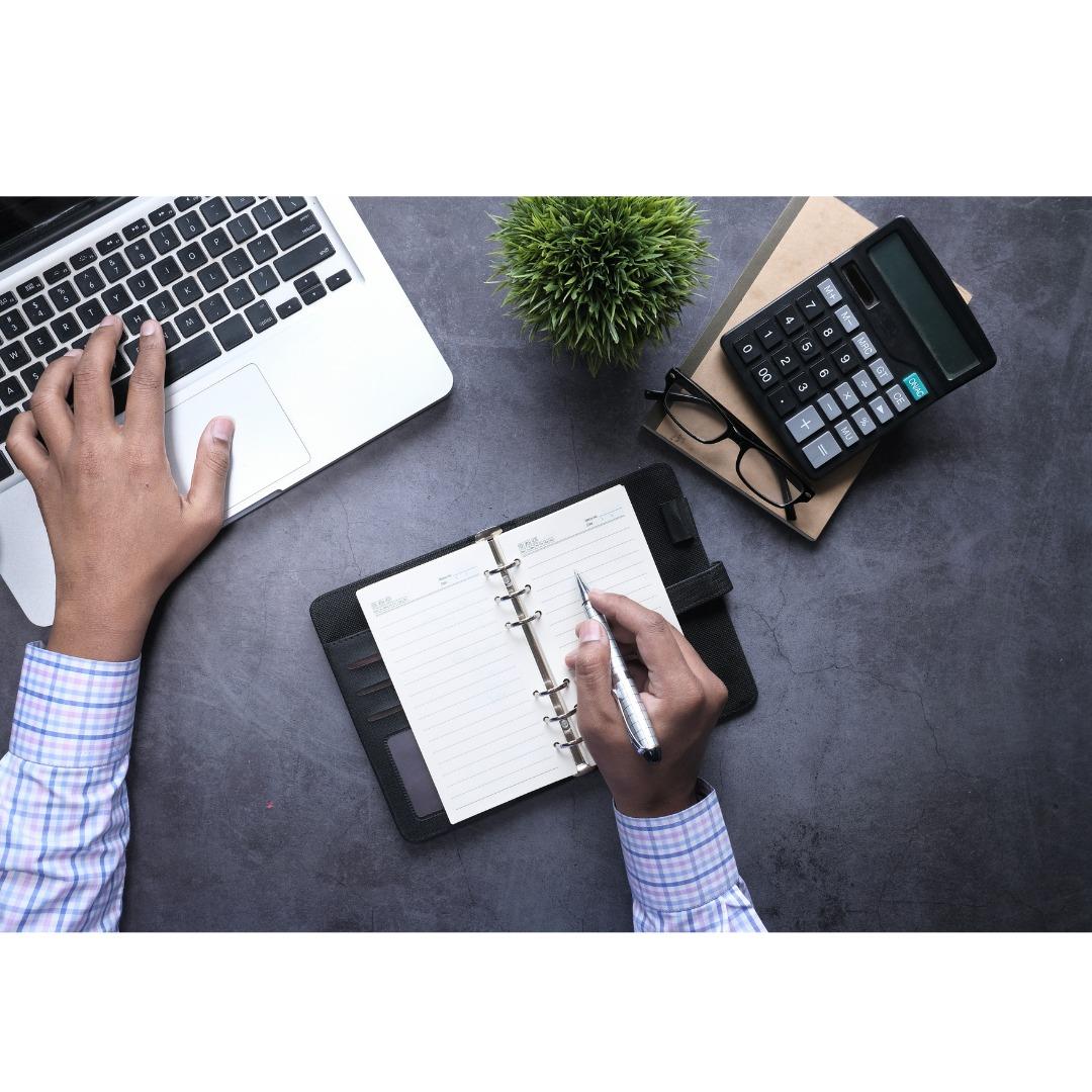 AUXILIAR ADMINISTRATIVO – CONTABLE – FINANCIERO (PROCESO CERRADO)